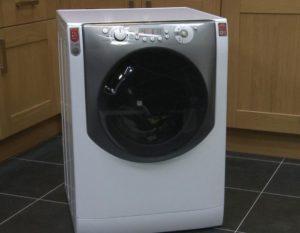 Самые бесшумные стиральные машины: делаем выбор