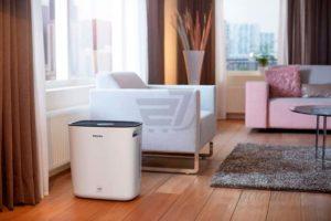 Мойка воздуха для дома – рейтинг лучших моделей