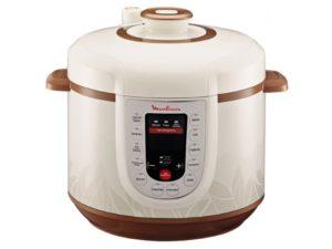Инструкция по использованию аэрогриля: как включить готовить продукты помыть после использования