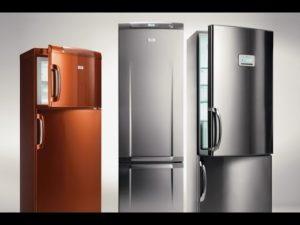 Выбрать хороший надежный холодильник простое руководство