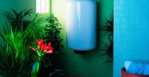 Электрический водонагреватель: разновидности, преимущества и недостатки