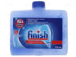 Моющие средства для посудомоечных машин для очистки: гели таблетки