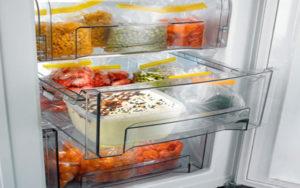 Современная и удобная мороженица для дома: 3 основных ее вида