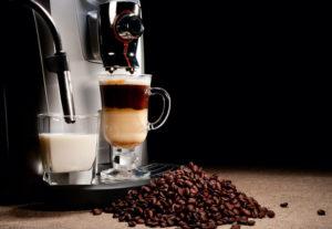 Как нужно варить вкусный кофе в кофеварке