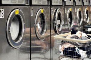 Обзор и рейтинг промышленных стиральных машин. Какие бывают промышленные стиральные машины для прачечных