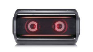 Линейка аудиоустройств LG 2018 года впечатляет звуком премиум-класса, удобством использования и передовыми смарт-технологиями