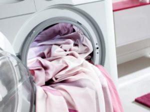 Постоянные 3 фактора, влияющие на вес стиральных машин автомат