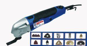 Какой выбрать инструмент: реноватор или гравер, отзывы и отличия
