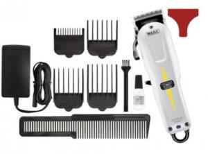Типы машинок для стрижки волос :: napukmaxep.ru :: магазины для парикмахеров