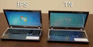 Типы матриц телевизоров: отличия, какую лучше выбрать