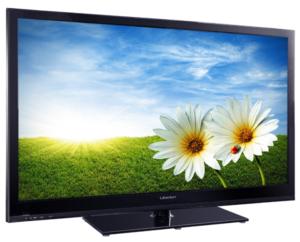 Источник : Причина, почему телевизор сам включается и сразу выключается HaFaAa