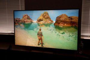 Как в телевизоре включить поддержку HDR для PS4 - #PS4