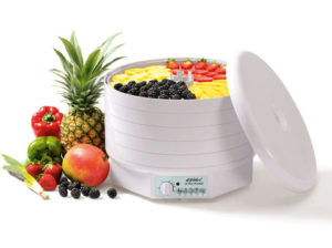 Сушилка «Изидри»: отзывы, характеристики, цена. «Изидри» - электросушилка для овощей и фруктов
