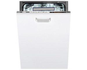 Лучшие модели посудомоечных машин от фирмы BEKO: цена, характеристики, отзывы