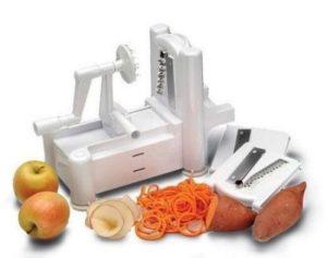 Как выбрать овощерезку для шинковки сырых и вареных овощей нарезки сыра кубиками