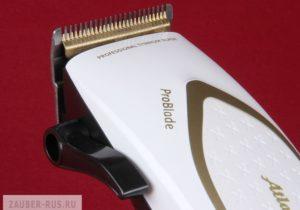 лучших машинок для стрижки волос