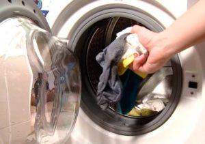 Стиральные машины не сливает воду: 5 основных причин
