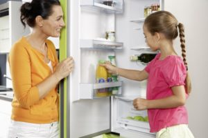 Ноу Фрост или капельный холодильник - что лучше? | ServiceYard-уют вашего дома в Ваших руках