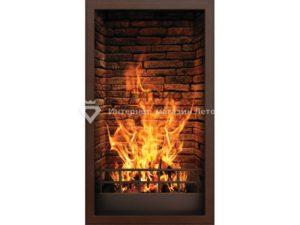 Настенный обогреватель «Доброе тепло»: характеристика, цена и отзывы
