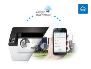 Как распечатать документ на принтере с телефона или планшета: через Wi-Fi USB WPS облако