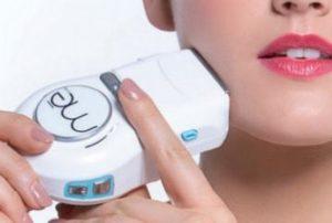 Лазерный эпилятор: какой лучше выбрать для применения в домашних условиях