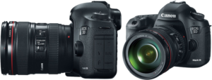 Лучшие фотоаппараты для съемки видео. Фильм, фильм, фильм!