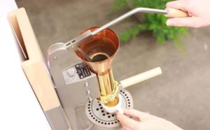 Как сделать кофемашину или кофеварку своими руками