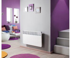 Выбираем лучший электрический конвектор для дома