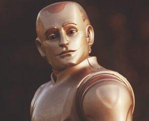 Роботы, которые сделают твой дом чище