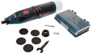 Какой гравер лучше купить: электрический пневматический лазерный фрезерный или другой