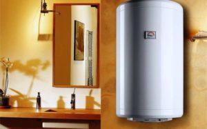 лучших накопительных электрических водонагревателей по отзывам пользователей