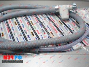 Аквастоп для посудомоечной машины: что такое как работает виды шлангов с аквастопом