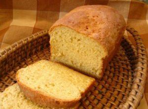 ❶ Зачем нужна хлебопечка