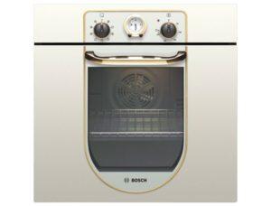 Газовый духовой шкаф: виды и модели от Аристон Бош Горенье Гефест