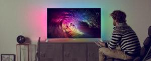 Как выбрать телевизор: 4 совета профессионала