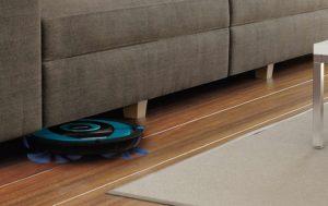 Нужен ли робот-пылесос дома: плюсы и минусы техники