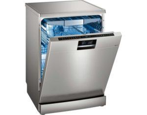Обзор классы посудомоечных машин и их характеристики