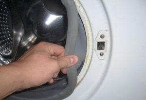 Ремонт бака стиральной машины - Стиралкович