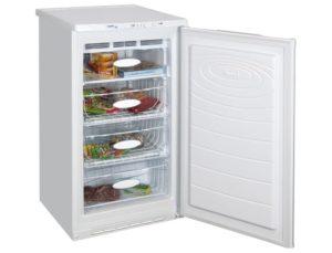 Самые лучшие морозильные камеры для домашних нужд - по отзывам покупателей