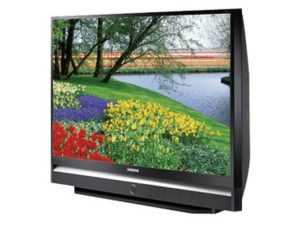 Проекционный телевизор: плюсы и минусы конструкции обзор моделей