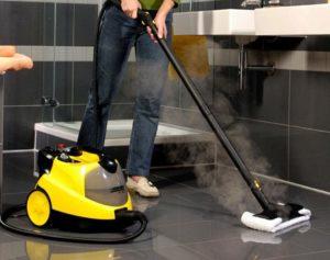 Моющий пылесос или пароочиститель: что лучше какие недостатки имеют