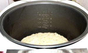 Можно ли печь хлеб в мультиварке?
