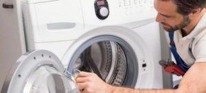 Стиральная машина Аристон: неисправности и их устранение своими руками