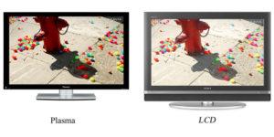 Как выбрать телевизор: преимущества и недостатки основных типов плоскоэкранных телевизоров MOYO