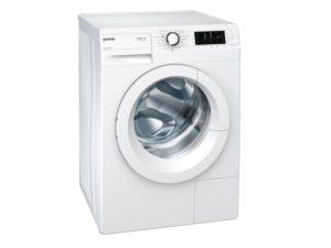Малогабаритная стиральная машина автомат