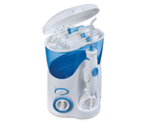 Ирригатор Waterpik для полости рта