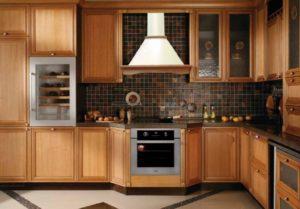 Какую выбрать вытяжку для кухни: по типу и дизайну конструкций