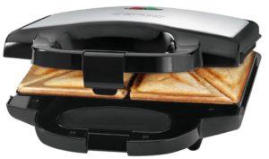 Как выбрать сэндвичницу: характеристики прибора рейтинг лучших по отзывам моделей