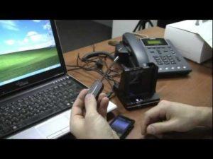 Как подключить блютуз наушники к стационарному компьютеру ноутбуку и телефону