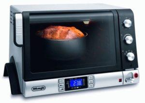 Мини-печь настольная электрическая: рейтинг и отзывы